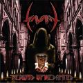 Savant - The Blood Of The Damned (EP)