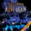 The Neal Morse Band - Alive Again (DVD)