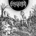 Engulfed - Through The Eternal Damnation (EP)