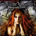 Sons Of Seasons - Discography (2009 - 2011)
