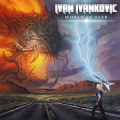 Ivan Ivankovic - World In Fear