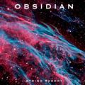 Obsidian - String Theory