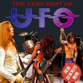 UFO - The Very Best Of (Compilation)