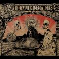 The Valium Brothers - The Valium Brothers