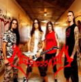 Aggression - Discography (2008 - 2012)