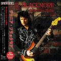 J. R. Blackmore - Destructive Mania (Japanese Edition)