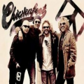 Chickenfoot - Discography (2009 - 2017)