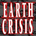 Earth Crisis - Discography (Lossless)