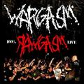 Wargasm - Rawgasm: Live In Boston (Live)