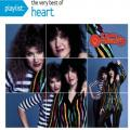 Heart - Playlist: The Very Best Of Heart (compilation)