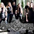 Graveworm - Discography (1997 - 2015) (Lossless)