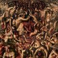 Dissevered  -  Agonized Wails Of Disseverment (Lossless)