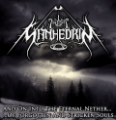 Sanhedrin - And On Into The Eternal Nether...Of Forgotten And Stricken Souls (EP)