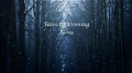 Tales of Evening - Jégvilág (Single) (Upconvert)