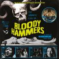 Bloody Hammers - The Horrific Case Of Bloody Hammers (EP) (Lossless)
