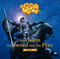 Eloy - The Vision, the Sword & The Pyre: Part 1