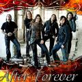 After Forever - Discography (2000 - 2007) (Lossless)