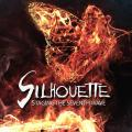 Silhouette - Discography (2006 - 2017)