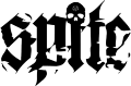 Spite - Discography (2014 - 2017)