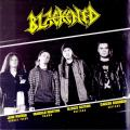 Blackened - Discography (2014 - 2016)