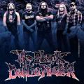 The Black Dahlia Murder - Discography (2001 - 2017)