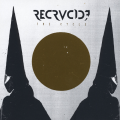 Recrucide - The Cycle