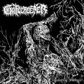Gatecreeper - Sweltering Madness (EP)