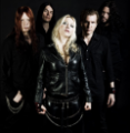 Arch Enemy - Discography (1996-2015)