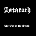 Astaroth - The War of the South (Demo)