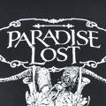Paradise Lost  - Discography (Lossless)