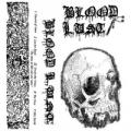 Bloodlust - Demo 2017 (Demo)