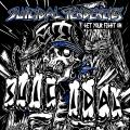 Suicidal Tendencies - Nothing to Lose (Single)