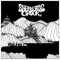 Shepherds Crook - Black Lake