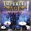 Imperial Age - Discography (2012-2018)