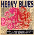 Various Artists - Heavy Blues