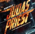 Various Artists - The Many Faces Of Judas Priest (3 CD)