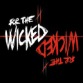 For the Wicked - Discography (2015-2016)