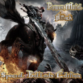 Various Artists - Power Metal Attack: Special Ballads Edition (2CD)