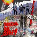 Fuse Of Order - Seeking Our Sanity