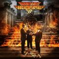 Bonfire - Temple Of Lies (Lossless)