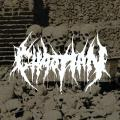 Chaotian - Where Gods Excarnate (Demo)