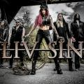 Liv Sin - Discography (2017 - 2019)