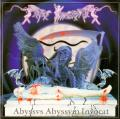Art Inferno - Abyssus Abyssum Invocat (Lossless)