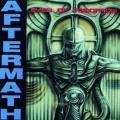 Aftermath - Discography
