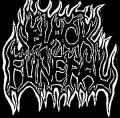 Black Funeral - Discography (1993 - 1997)