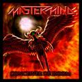 Mastermind - Conceiver Of Doom