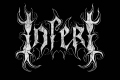 Inferi - Discography (2000 - 2009)
