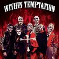 Within Temptation - Discography (1996 - 2018)