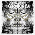 Dystopia - Building Bridges (Lossless)