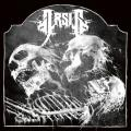 Arsis - Discography (2004-2018)